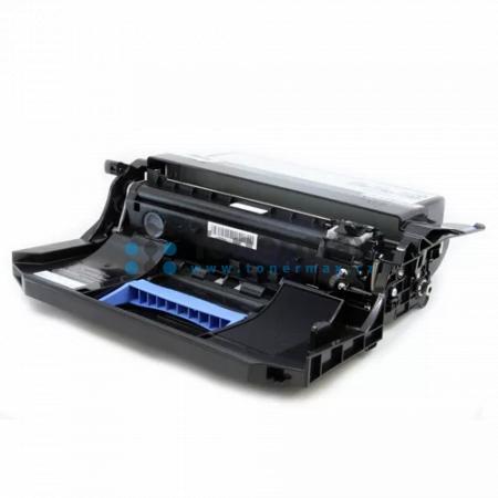 Dell WX76W, 724-10525, Imaging Unit, originální pro tiskárny Dell B5460dn, B5465dnf