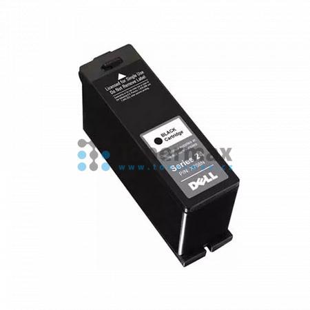 Dell X768N, 592-11343, originální cartridge pro tiskárny Dell P713w, V715w