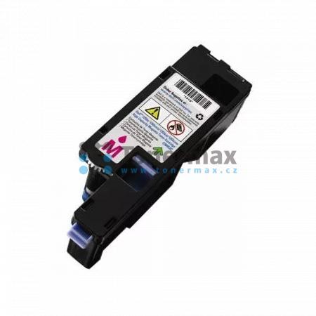 Dell XMX5D, 593-11142, originální toner pro tiskárny Dell 1250c, 1350cnw, 1355cn, 1355cnw, C1760nw, C1765nf, C1765nfw