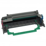 Develop DR113, DR-113, 4519602, Drum Cartridge