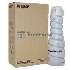 Develop Toner 204, 8936 2060 00