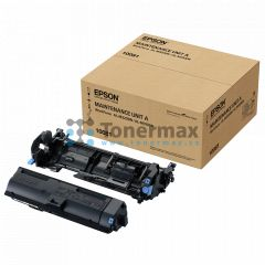 Epson 10081, C13S110081, Maintenance Unit A (Dev/Toner)
