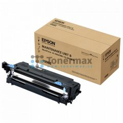 Epson 10082, C13S110082, Maintenance Unit B (PCU)
