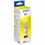 Epson 101, C13T03V44A, ink bottle