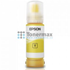 Epson 115, C13T07D44A, ink bottle