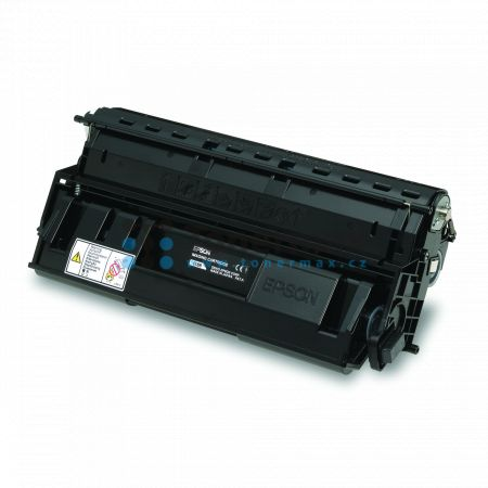 Epson 1188, C13S051188, originální toner pro tiskárny Epson AcuLaser M8000DN, AcuLaser M8000DTN, AcuLaser M8000N, AcuLaser M8000TN