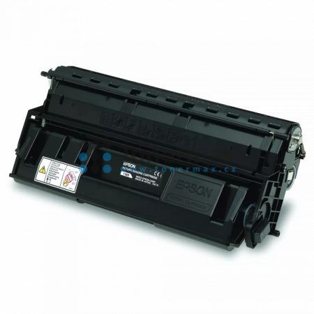 Epson 1189, C13S051189, return, originální toner pro tiskárny Epson AcuLaser M8000DN, AcuLaser M8000DTN, AcuLaser M8000N, AcuLaser M8000TN