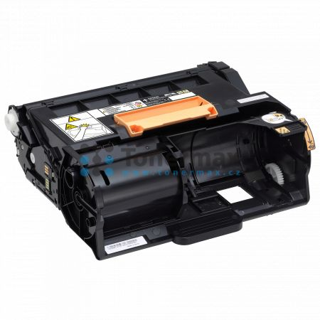Epson 1228, C13S051228, Photoconductor Unit, originální pro tiskárny Epson AL-M300, WorkForce AL-M300, AL-M300D, WorkForce AL-M300D, AL-M300DN, WorkForce AL-M300DN, AL-M300DT, WorkForce AL-M300DT, AL-M300DTN, WorkForce AL-M300DTN, AL-MX300, WorkForce AL-M