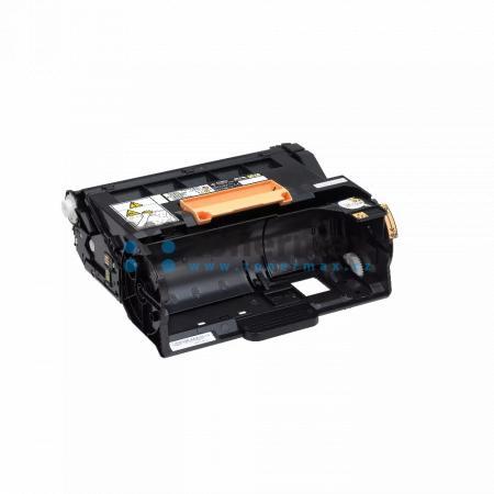 Epson 1230, C13S051230, Photoconductor Unit, originální pro tiskárny Epson AL-M400, WorkForce AL-M400, AL-M400DN, WorkForce AL-M400DN, AL-M400DTN, WorkForce AL-M400DTN