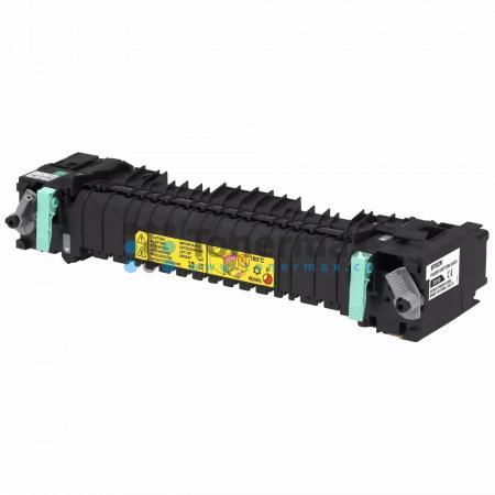Epson 3049, C13S053049, Fuser Unit, originální pro tiskárny Epson AL-M300, WorkForce AL-M300, AL-M300D, WorkForce AL-M300D, AL-M300DN, WorkForce AL-M300DN, AL-M300DT, WorkForce AL-M300DT, AL-M300DTN, WorkForce AL-M300DTN, AL-MX300, WorkForce AL-MX300, AL-