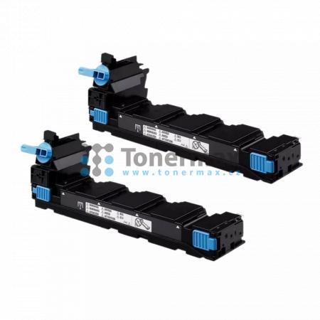 Epson C13S050498, odpadní nádobka, dvoubalení, originální pro tiskárny Epson AcuLaser CX28, AcuLaser CX28DN, AcuLaser CX28DNC, AcuLaser CX28DTN, AcuLaser CX28DTNC