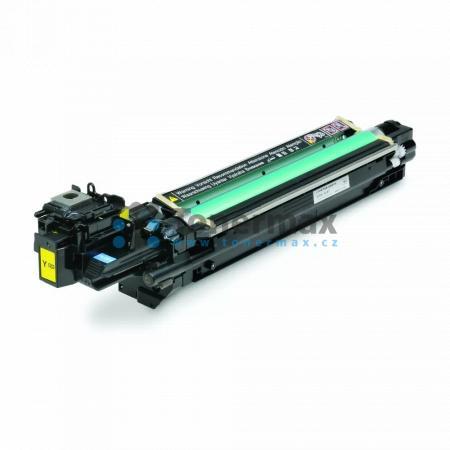 Epson C13S051201, fotoválec, originální pro tiskárny Epson AL-C300, WorkForce AL-C300, AL-C300DN, WorkForce AL-C300DN, AL-C300DTN, WorkForce AL-C300DTN, AL-C300N, WorkForce AL-C300N, AL-C300TN, WorkForce AL-C300TN, AcuLaser C3900DN, AcuLaser C3900DTN, Acu