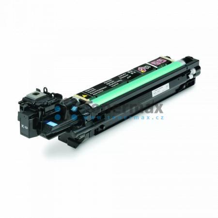 Epson C13S051204, fotoválec, originální pro tiskárny Epson AL-C300, WorkForce AL-C300, AL-C300DN, WorkForce AL-C300DN, AL-C300DTN, WorkForce AL-C300DTN, AL-C300N, WorkForce AL-C300N, AL-C300TN, WorkForce AL-C300TN, AcuLaser C3900DN, AcuLaser C3900DTN, Acu