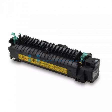 Epson C13S053038BA, sada fixační jednotky, originální pro tiskárny Epson AcuLaser M4000DN, AcuLaser M4000DTN, AcuLaser M4000N, AcuLaser M4000TN