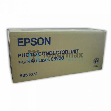 Epson S051073, C13S051073, fotoválec, originální pro tiskárny Epson AcuLaser C8500, AcuLaser C8500PS