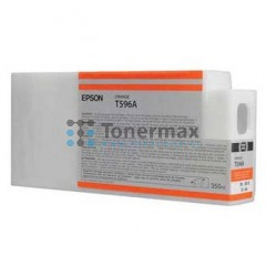Epson T596A, C13T596A00