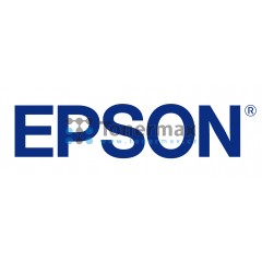Epson T6420, C13T642000, cleaning cartridge