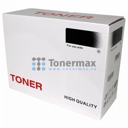 HP 42X, HP Q5942X, kompatibilní toner pro tiskárny HP LaserJet 4250, LaserJet 4250dtn, LaserJet 4250dtnsl, LaserJet 4250n, LaserJet 4250tn, LaserJet 4350, LaserJet 4350dtn, LaserJet 4350dtnsl, LaserJet 4350n, LaserJet 4350tn