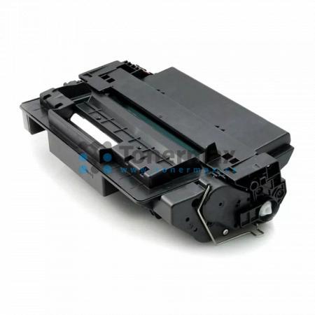 HP 51A, HP Q7551A, kompatibilní toner pro tiskárny HP LaserJet M3027 MFP, LaserJet M3027, LaserJet M3027x MFP, LaserJet M3027x, LaserJet M3035 MFP, LaserJet M3035, LaserJet M3035xs MFP, LaserJet M3035xs, LaserJet P3005, LaserJet P3005d, LaserJet P3005dn,