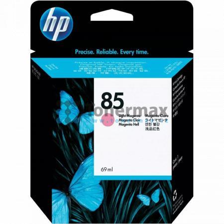 HP 85, HP C9429A, originální cartridge pro tiskárny HP Designjet 30, Designjet 30n, Designjet 90, Designjet 90gp, Designjet 90r, Designjet 130, Designjet 130gp, Designjet 130nr, Designjet 130r