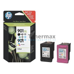 HP 901XL / HP 901, SD519AE