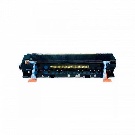 HP C3915A, sada pro údržbu originální pro tiskárny HP LaserJet 8100, LaserJet 8100dn, LaserJet 8100mfp, LaserJet 8100n, LaserJet 8150, LaserJet 8150dn, LaserJet 8150hn, LaserJet 8150mfp, LaserJet 8150n
