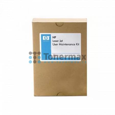 HP C8058A, sada pro preventivní údržbu originální pro tiskárny HP LaserJet 4100, LaserJet 4100dtn, LaserJet 4100n, LaserJet 4100tn, LaserJet 4101