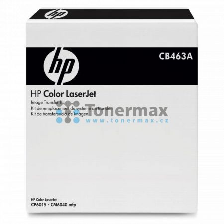 HP CB463A, transfer Kit