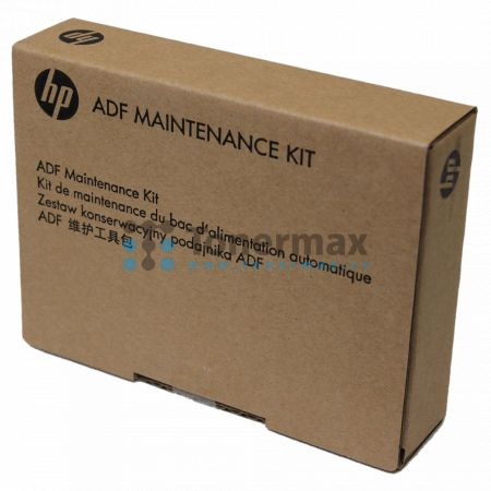 HP CE248A, ADF Maintenance Kit