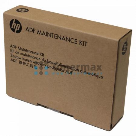 HP CE248A, ADF Maintenance Kit originální pro tiskárny HP Color LaserJet CM4540 MFP, Color LaserJet Enterprise CM4540 MFP, Color LaserJet Enterprise CM4540f MFP, Color LaserJet Enterprise CM4540fskm MFP, LaserJet Enterprise M4555 MFP, LaserJet Enterprise