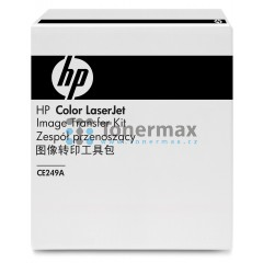 HP CE249A, transfer Kit