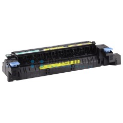 HP CF254A 220V, Maintenance (Fuser Kit)