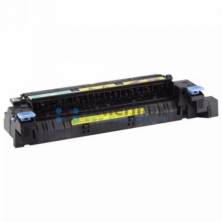HP CF254A 220V, Maintenance (Fuser Kit) originální pro tiskárny HP LaserJet 700 M712, LaserJet Enterprise 700 M712, LaserJet Enterprise 700 M712dn, LaserJet Enterprise 700 M712n, LaserJet Enterprise 700 M712xh, LaserJet Enterprise MFP M725, LaserJet Enter