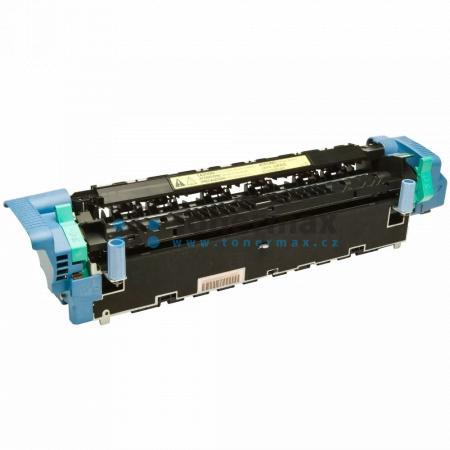 HP Q3985A, fixační jednotka originální pro tiskárny HP Color LaserJet 5550, Color LaserJet 5550dn, Color LaserJet 5550dtn, Color LaserJet 5550hdn, Color LaserJet 5550n