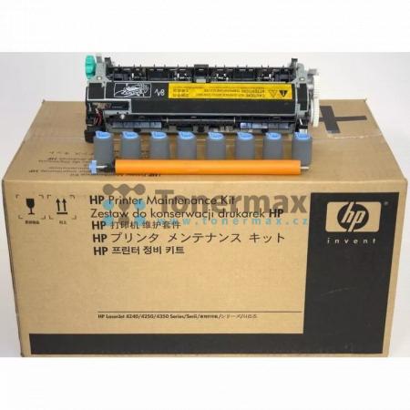 HP Q5422A, sada pro údržbu originální pro tiskárny HP LaserJet 4240, LaserJet 4240n, LaserJet 4250, LaserJet 4250dtn, LaserJet 4250dtnsl, LaserJet 4250n, LaserJet 4250tn, LaserJet 4350, LaserJet 4350dtn, LaserJet 4350dtnsl, LaserJet 4350n, LaserJet 4350tn