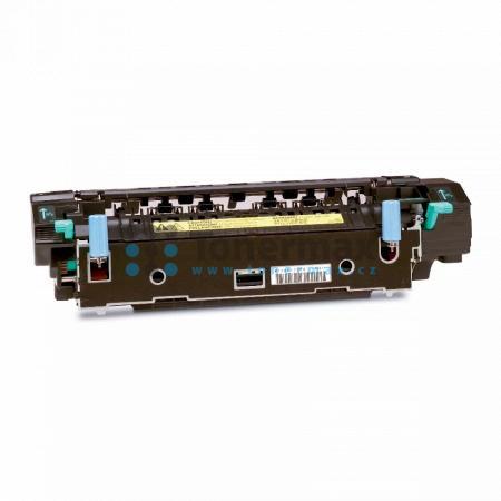 HP Q7503A, fixační jednotka originální pro tiskárny HP Color LaserJet 4700, Color LaserJet 4700dn, Color LaserJet 4700dtn, Color LaserJet 4700n, Color LaserJet 4700ph+, Color LaserJet 4730 MFP, Color LaserJet 4730x MFP, Color LaserJet 4730xm MFP, Color La