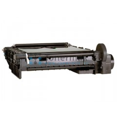 HP Q7504A, Image Transfer Kit