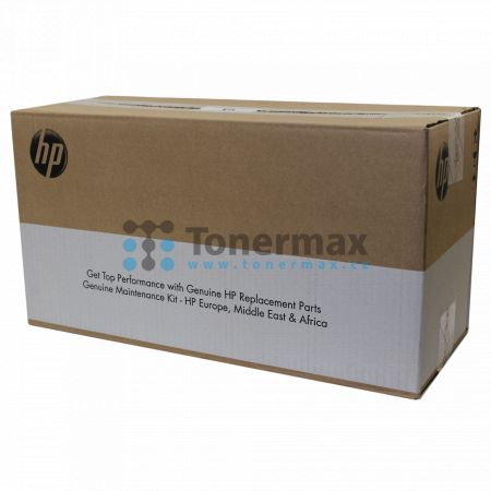 HP Q7833A, Maintenance Kit 220V