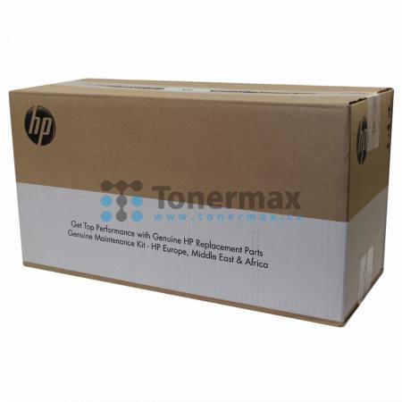 HP Q7833A, Maintenance Kit 220V originální pro tiskárny HP LaserJet M5025 MFP, LaserJet M5025, LaserJet M5035 MFP, LaserJet M5035, LaserJet M5035x MFP, LaserJet M5035x, LaserJet M5035xs MFP, LaserJet M5035xs