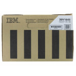IBM 39V1645, Photoconductor Kit