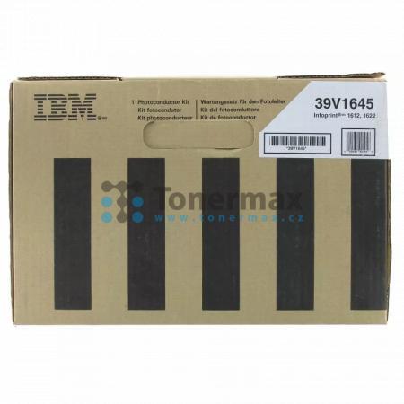 IBM 39V1645, Photoconductor Kit originální pro tiskárny IBM InfoPrint 1601, InfoPrint 1602, InfoPrint 1612, InfoPrint 1622