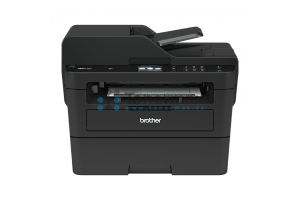 Brother MFC-L2752DW