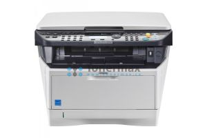 Kyocera ECOSYS M2030dn/PN