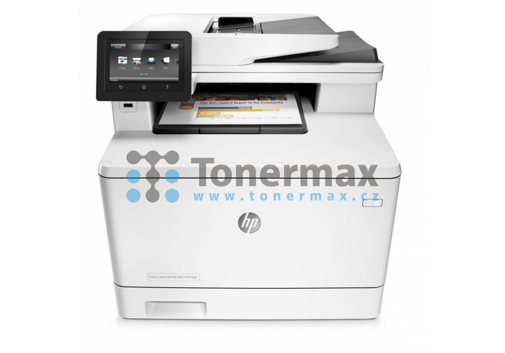hp color laserjet 2550 series driver free download circle rh jamesbd tk hp color laserjet 2550 service manual hp color laserjet 2550n service manual