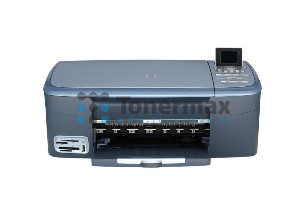 Hp Psc 1400 drivers Mac HP PSC 1400 All in One Printer series Driver