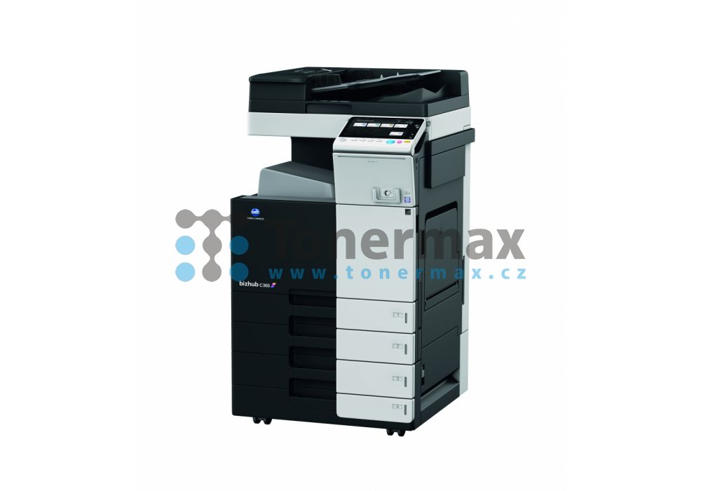 Konica minolta bizhub 215 price in bangalore dating 10