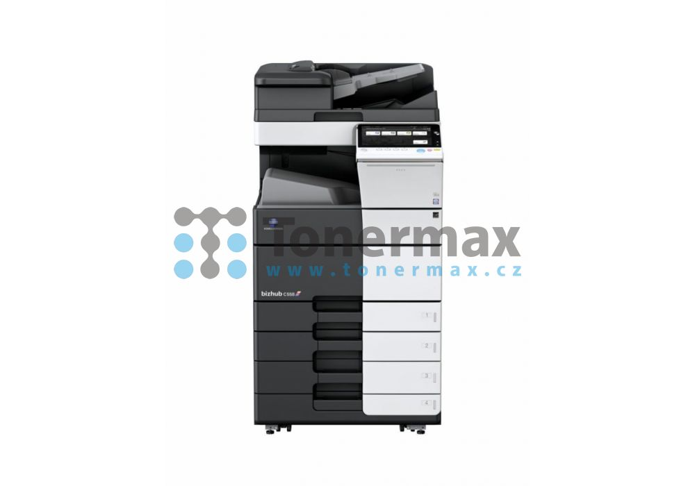 KONICA MINOLTA BIZHUB 131F MFP PCL5E DRIVER WINDOWS XP