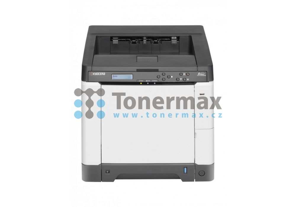 kyocera fs c5150dn n pln do tisk rny toner. Black Bedroom Furniture Sets. Home Design Ideas