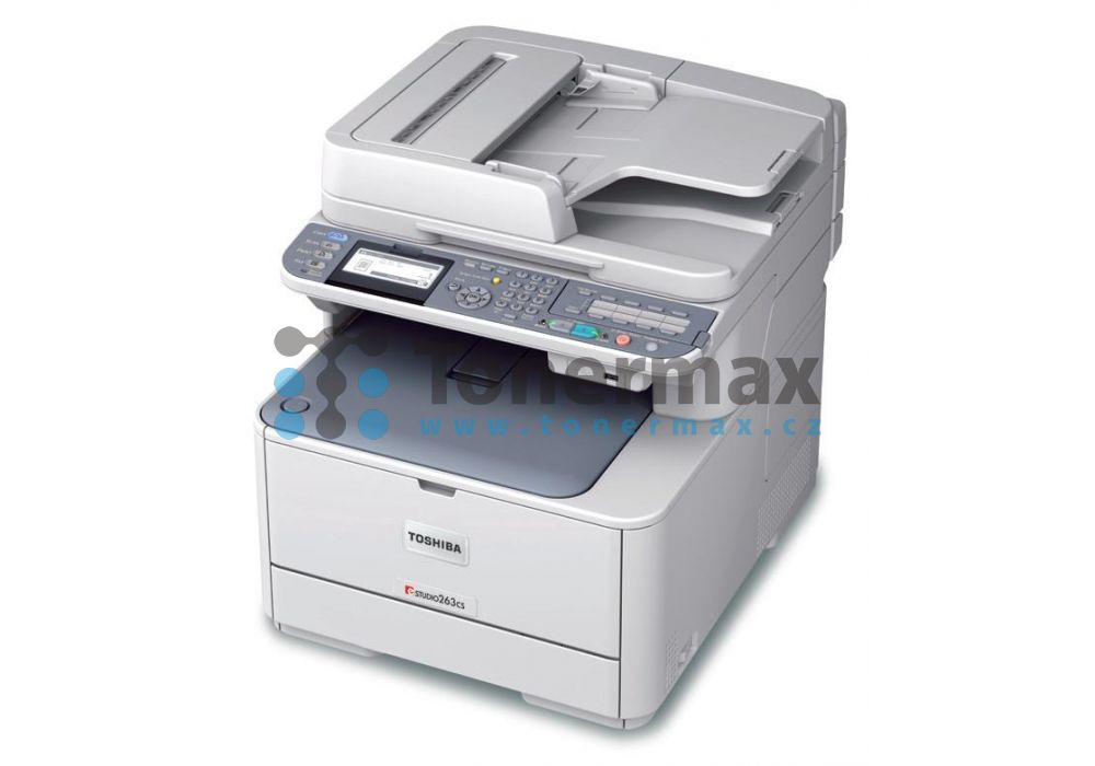 TOSHIBA ES282283 SERIES PCL6 WINDOWS 7 DRIVERS DOWNLOAD