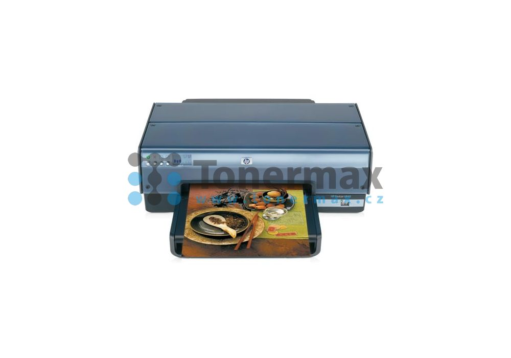 how to change cartridges o nhp officejet 5740